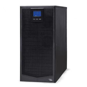 UPS 10kva torre