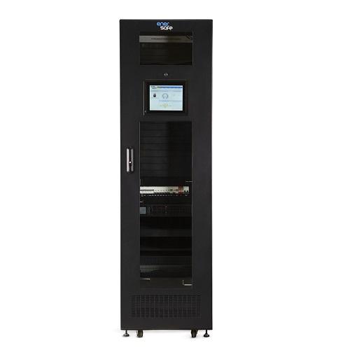 mini datacenter enersafe